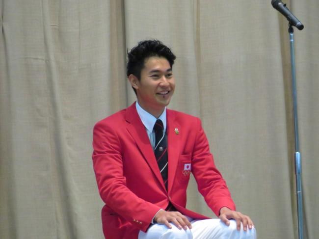 飯塚翔太の画像 p1_25